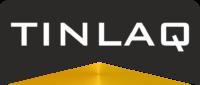 TINLAQ - elektrolityczno-plazmowe polerowanie, powłoki PVD